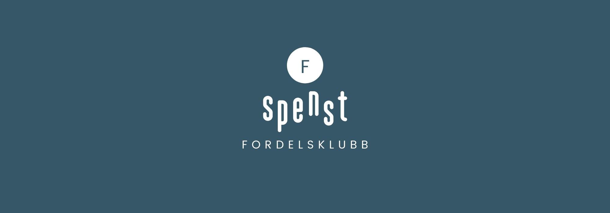 Fordelsklubb logo